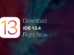 download-ios-13.4