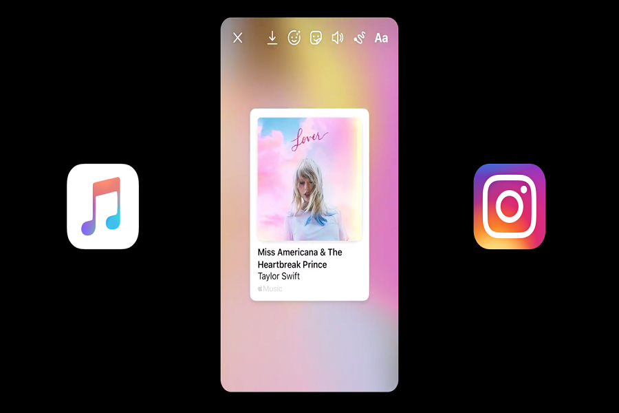 Apple-Music-iOS-13.4.5-Instagram-Stories