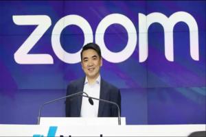 Zoom Video App Safe Video call