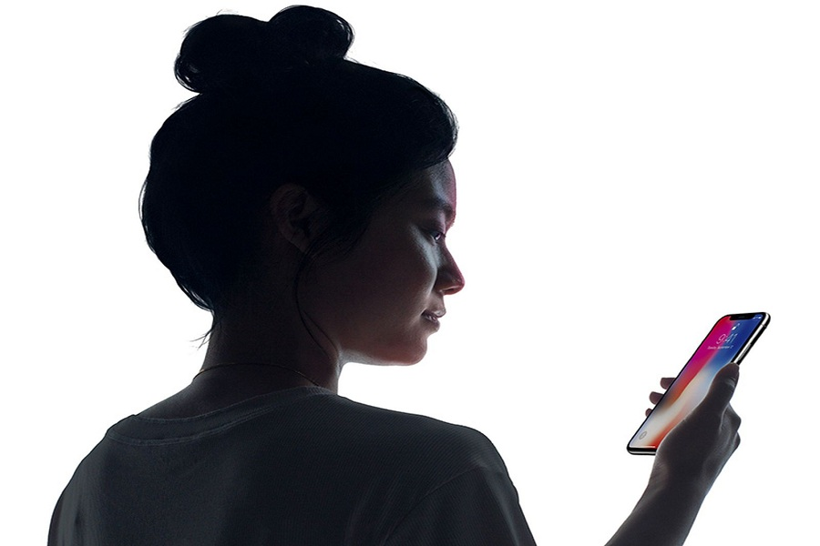 Apple Face ID Not Working iPhone 11