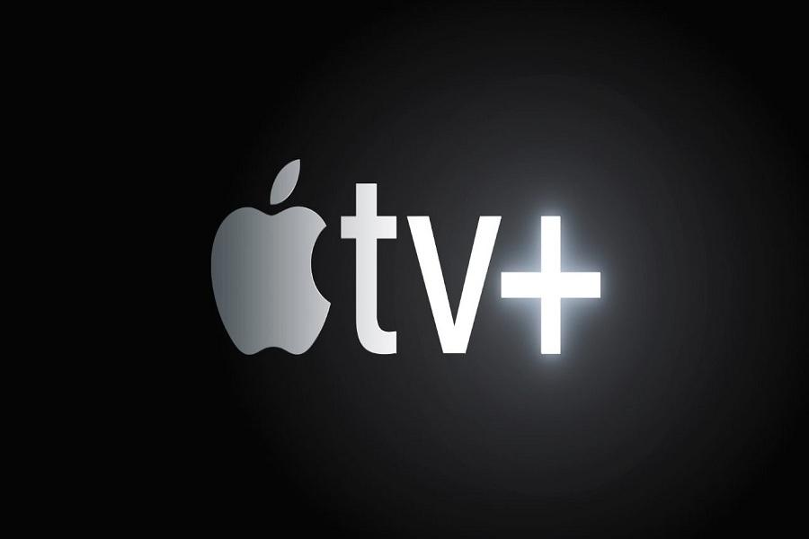 Apple TV Plus Movies
