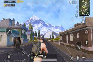 PUBG Mobile 0.19.0 Beta On iOS Devices