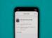 Install iOS 14 Beta 1 on iPhone 7