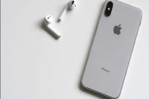 iOS 13.5.1 update Apple