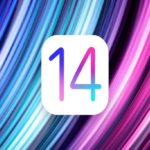 iOS 14 Compatible Devices List