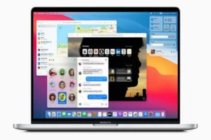 iPadOS 14 iOS 14