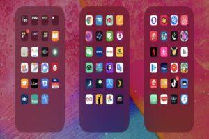 hide-app-screens-ios-14
