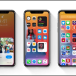 iOS 14 Beta 2 On iPhone X