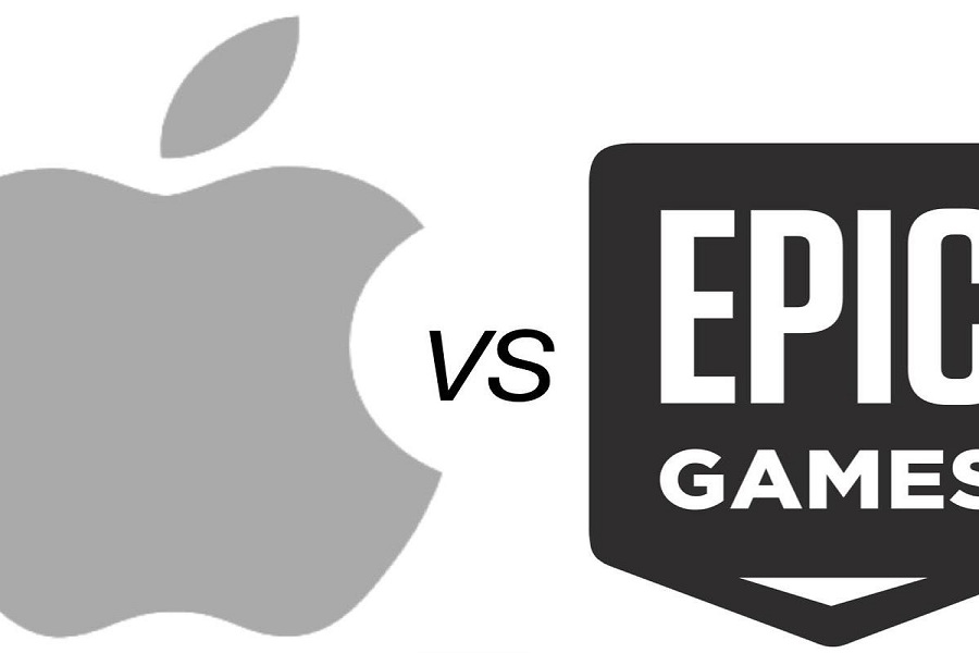Apple Vs Epic Games War Started After Fortnite Ban Apple is blocking fortnite updates and new installs on the app store, and has terminated our ability fortnite remains available on playstation 4, xbox one, nintendo switch, pc, mac, geforce now. apple vs epic games war started after