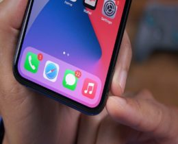 iOS 14 Beta 4 New Features