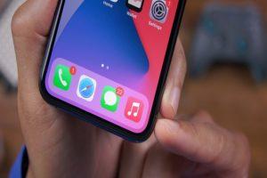 iOS 14 Beta 4 New Features