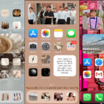 Best Widgets For Home Screen iOS 14