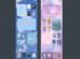 Cute iOS 14 Home Screen Ideas For Teens