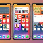 How to Change and Select Photos in iOS 14 Photo Widget
