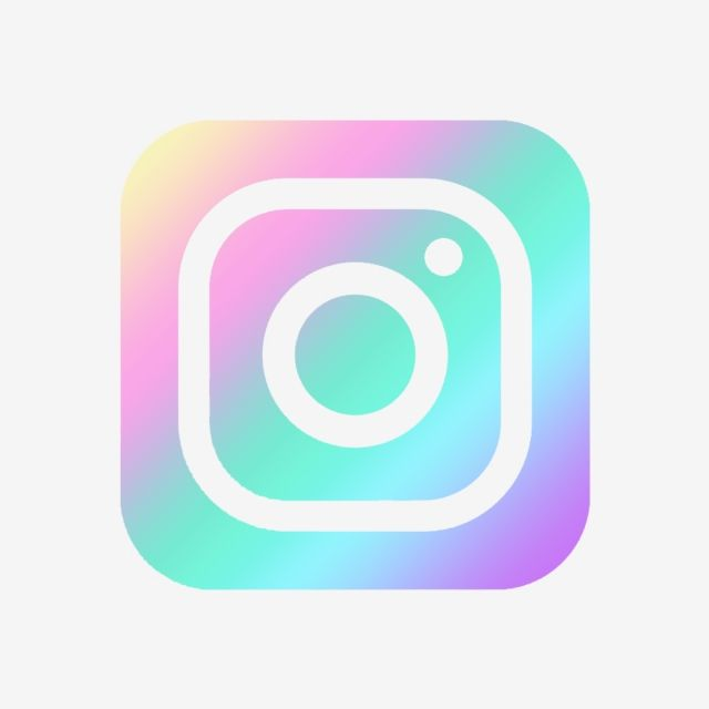 Best Ios 14 Instagram App Icons For Iphone Ipad