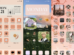 iOS 14 app icon logos for iPhone
