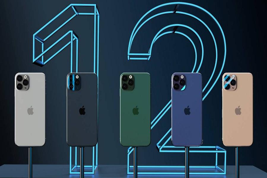 iphone-12-release