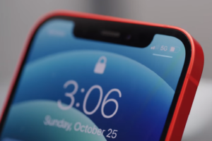 5G & LTE Carriers Countries and Regions For iPhone 12