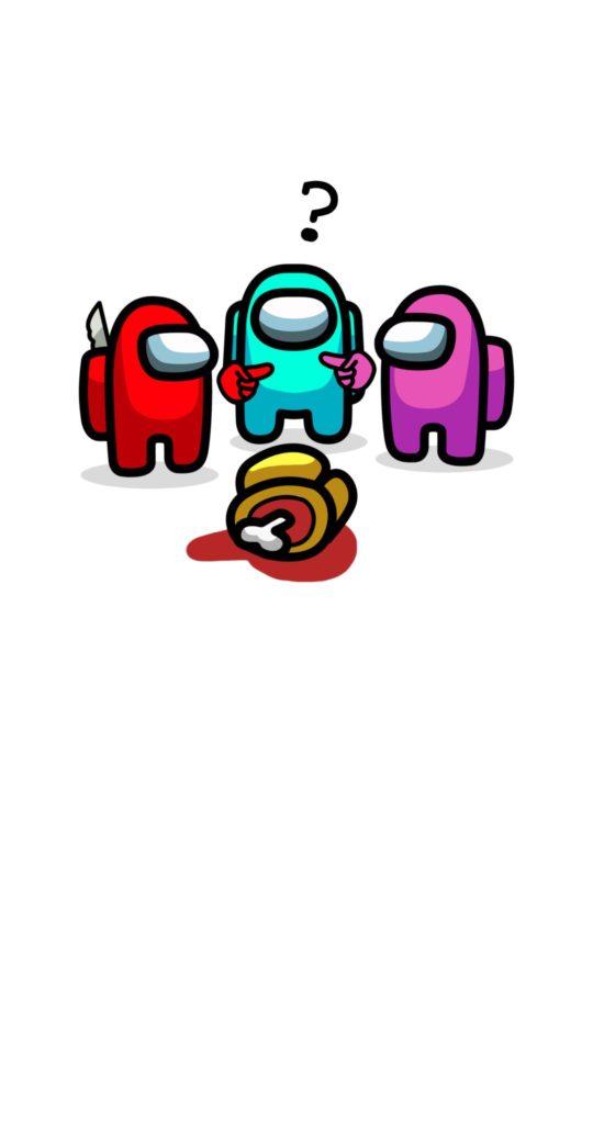 EkFp7gIXgAUwp64