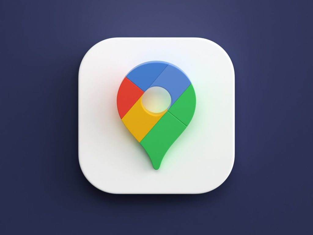 Free 100+ Aesthetic App Icons for iOS 14 Home Screen Download