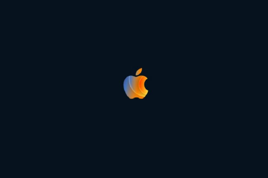 Live Stream Apple iPhone 12 Event