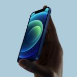 iPhone 12 Mini Screen Protectors