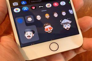 iPhone Freezes Randomly After iOS 14