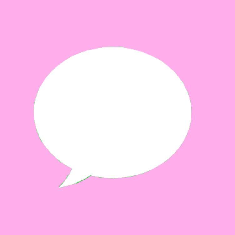 Messenger Icon Aesthetic Pink Pastel Pastel Beach Aesthetic Pink Beach Ios14 App Icons Bundle Etsy