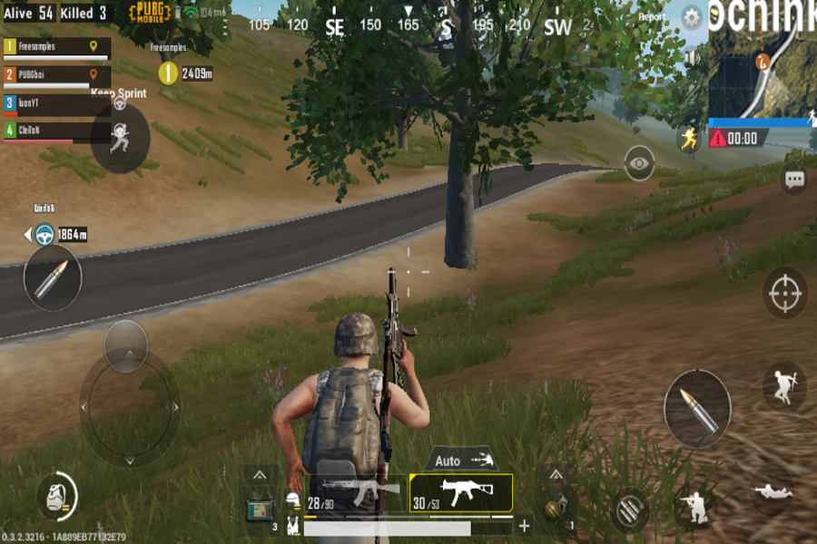 it's complicated for iOS users to play Pubg Mobile in India after the ban. Thus, we did research and came up with some free VPN apps to access Pubg Mobile on iPhone.