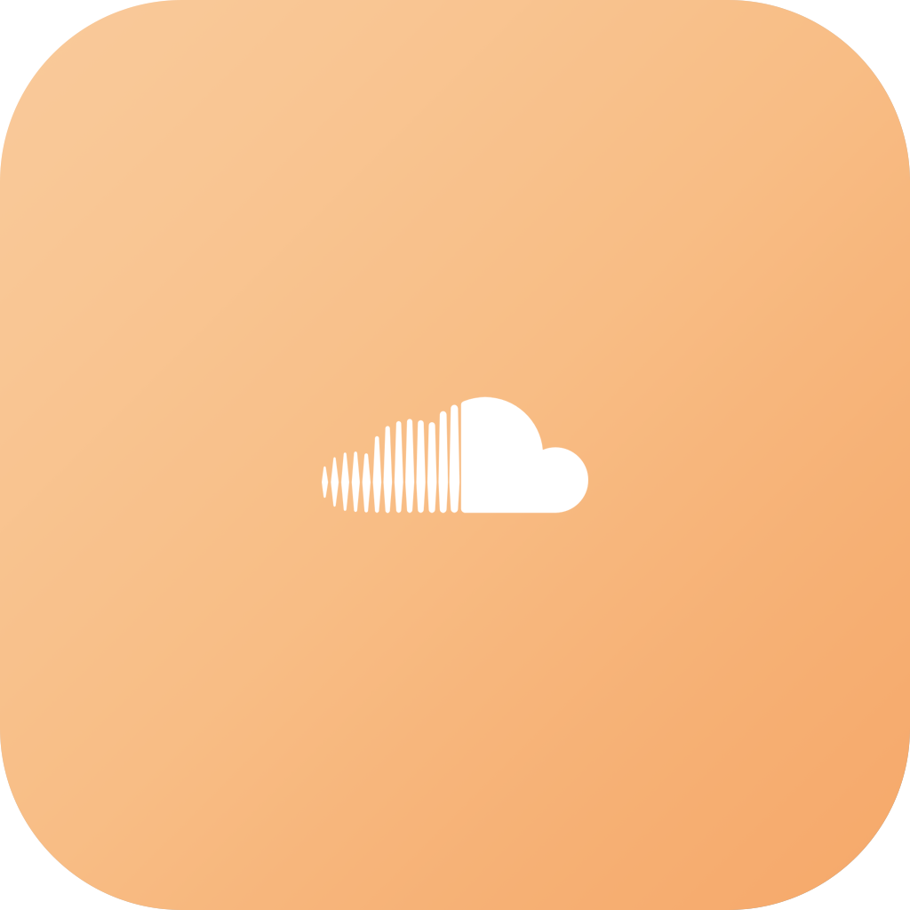 Don't Just Sit There! Start Getting More Is There a Limit on Soundcloud Playlist