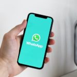 Bypass WhatsApp New Privacy Policy