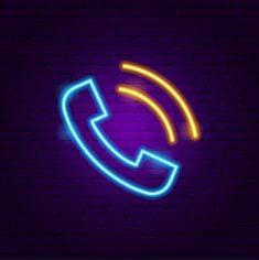 Aesthetic Phone Icon for iPhone Free on iOS 14-15
