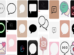 Messages Icon Aesthetic