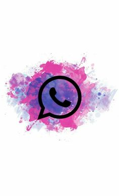 Whatsapp Icon Aesthetic For Iphone In Ios 14 My Blog