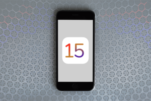 iOS 15 Release Date 2021
