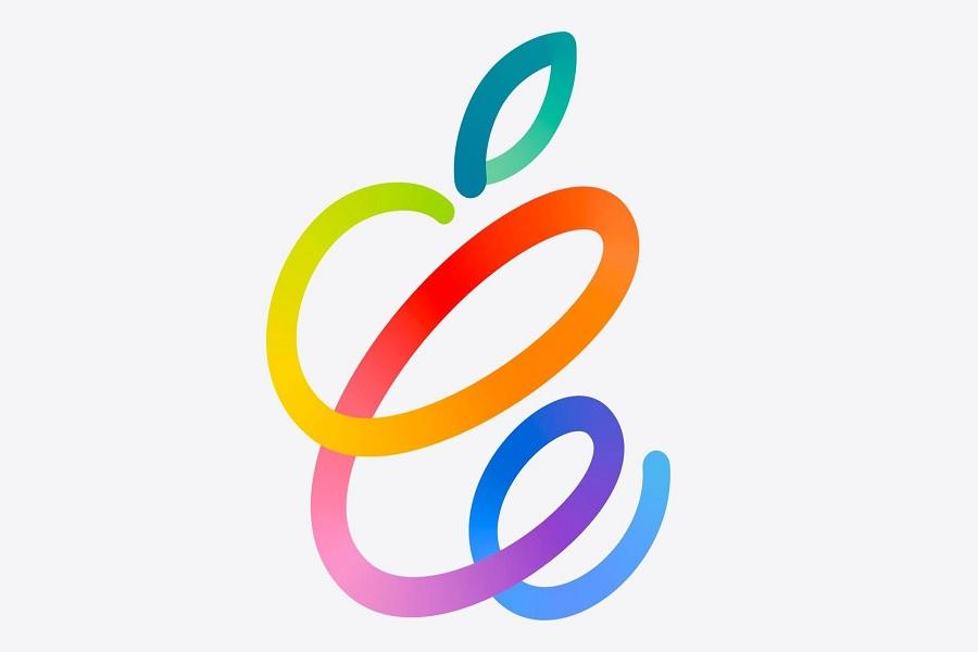 Apple's Next Event 2021
