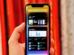 iMessage iOS 15