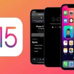 iOS 15 Features