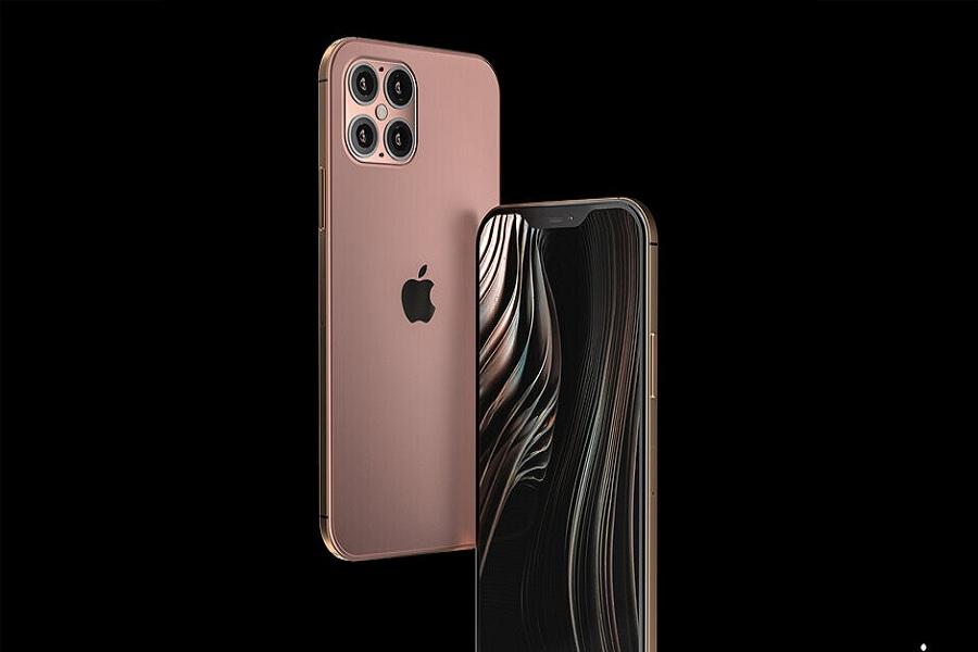 iPhone 14 rumours