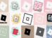 roblox icon aesthetic