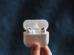 AirPods 3 Apple Music HiFi