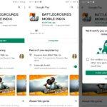 Pre-Resister Battlegrounds Mobile India