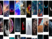 Top iPhone Wallpapers