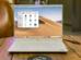 Install macOS 12 on Windows 10