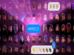 Watch Live Apple WWDC 2021