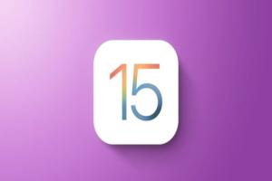 iOS 15 Beta 2 Download Release