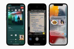 iOS 15 Hidden Features
