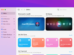 Siri Shortcuts To Use On macOS 12 Monterey