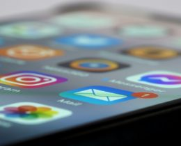 Best iOS Applications For SEO