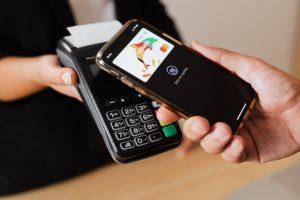 Restaurants That Take Apple Pay